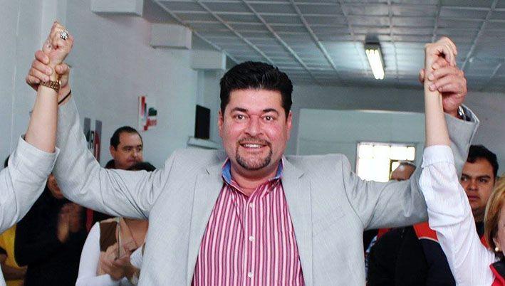 Leonardo Solorzano Villanueva