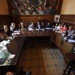 Aprueba Ayuntamiento programa de Gobierno 2018-2021