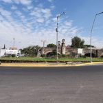 Proyectan rescate del Puente de Guadalupe