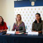 Con actividades académicas, artísticas y talleres conmemora UG el Día Internacional de la Mujer
