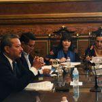 Promoverá municipio vivienda para sectores vulnerables
