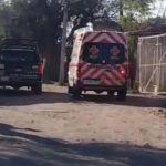 Asesinan a 20 personas este fin de semana en Guanajuato