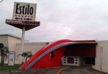 Motel Estilo