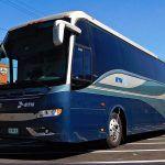 Autobuses de Guadalajara a Irapuato, horarios y tarifas: tips de viaje