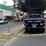 """Nuevos """"ojos"""" de vigilancia para Irapuato en zonas conflictivas"""