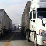 Nuevas tarifas en casetas; en Guanajuato ahora cuestan así