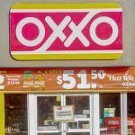 Oxxo recibe a la cerveza Corona en sus refris… ¡con las puertas abiertas!