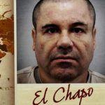 El Chapo es declarado culpable no volverá a ver la luz del sol