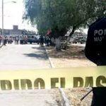 Muere estudiante de secundaria durante riña con compañeros en Celaya
