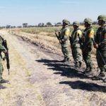Disminuyen tomas clandestinas de combustible en Guanajuato