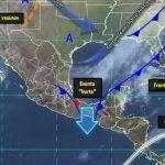 Se espera ambiente templado durante el día en el estado de Guanajuato