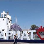 Mucho sol pronostica SMN para Irapuato