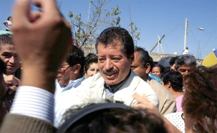 Photo of El video de la autopsia de Colosio, un secreto de Estado