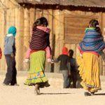 Condenan a 88 años de cárcel a maestro que violó a 11 niñas tarahumaras
