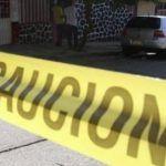 Niño lleva pistola a secundaria de Edomex y mata a compañero