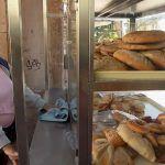 """""""La Reyna"""" de todas las panaderías de Huanímaro"""
