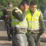 Suicidio de mujer con hijo en Colombia devastó a rescatistas