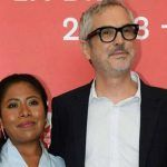 México, un país racista, afirma Alfonso Cuarón