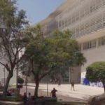 Estudiante del Tec de Monterrey murió al caer desde un sexto piso; MP indaga causas