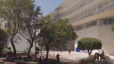 Photo of Estudiante del Tec de Monterrey murió al caer desde un sexto piso; MP indaga causas