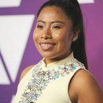 ¿Yalitza podría tener una participación especial en una producción de Televisa?