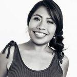 Actrices discriminan a Yalitza Aparicio piden que no sea nominada a los Ariel