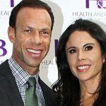¡150 mil pesos al mes! recibirá Paola Rojas tras divorcio con Zague