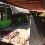 Masacre en club nocturno de Salamanca, trasciende en medios internacionales