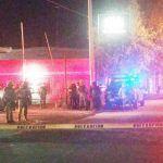 """Ya son 15 los muertos por tiroteo en bar """"La Playa"""""""