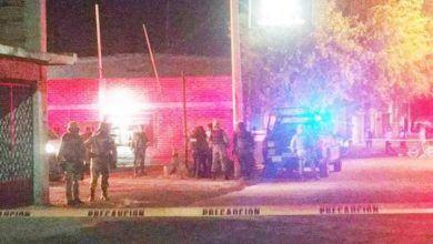 """Photo of Ya son 15 los muertos por tiroteo en bar """"La Playa"""""""