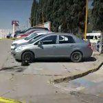 Hallan supuesto feto en estacionamiento en Irapuato