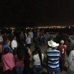 Luego de años sin ser atendidos, Guayabo de Estrada tendrá agua potable