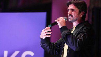 """Photo of Juanes se indigna porque manipularon su canción """"A Dios le pido"""""""