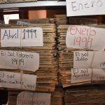 Preservan historia de Irapuato