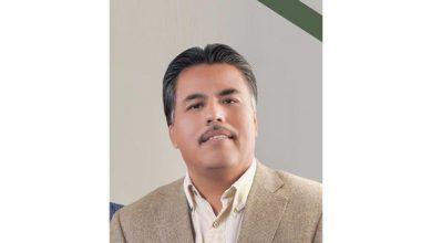 Photo of Matan a Santiago Bardoso; comunicador de Sonora