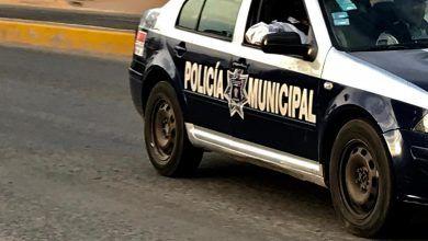 Photo of Matan a mujer policía y a su pareja; su bebé está gravemente herido