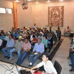 SADER y Desarrollo Rural presentan programas