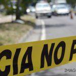 Matan a balazos a un hombre mientras conducía en Silao