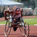 Sin Centro Paralímpico Nacional en Irapuato que funcione, atletas continúan