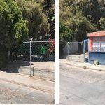 Estrenará Protección Civil Huanímaro nuevas instalaciones