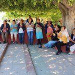 Trabaja municipio de Pueblo Nuevo programa «Mineros de Plata»