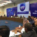 Alcalde busca desarrollo del municipio y sus familias