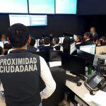 Resaltan importancia de observar trabajo en número de emergencia 911