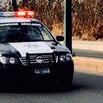 Asesinan a persona dentro de su domicilio en Abasolo