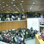 Nuevo León aprueba ley contra el aborto