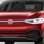 Volkswagen lanzará 70 nuevos autos eléctricos