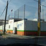 Cierra Bachoco Irapuato; decenas de trabajadores se quedaron sin empleo
