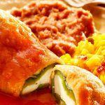 """Sabores de la """"gastronomía"""" mexicana durante Semana Santa"""