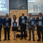 Presenta Poder Judicial del Estado de Guanajuato su Nuevo Código de Ética