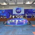 Gob del Edo y Municipios firman convenio para el Desarrollo Social